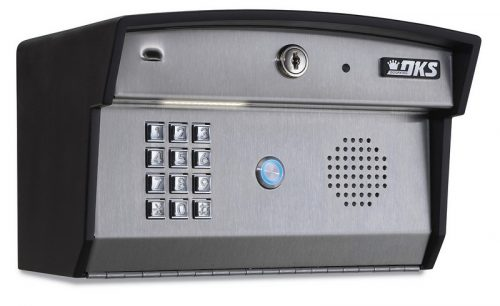 Access Control Product Categories Advanced Entry Systems