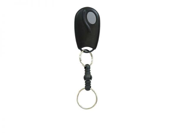 ACT-31B 1-Button Key Chain Megacode Transmitter(1)