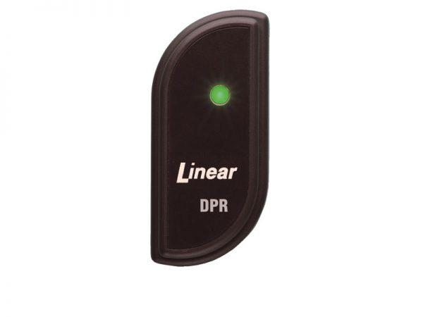 AM-DPR Card Reader
