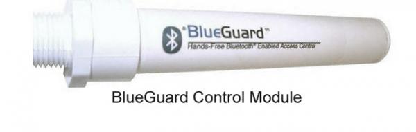 BlueGaurd